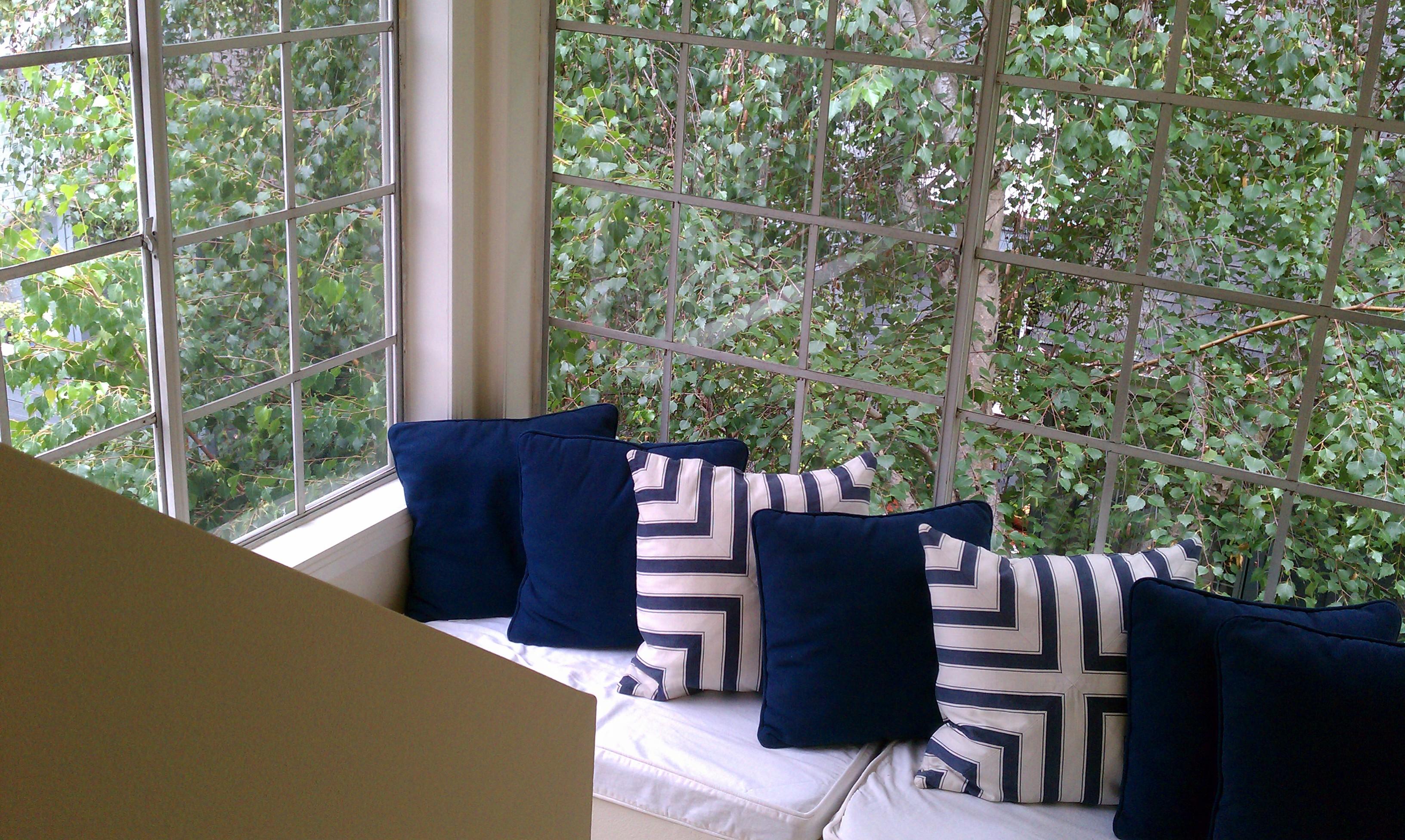 window-seat.jpg
