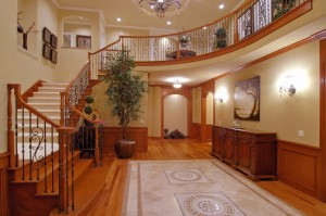 Home Remodeling Tip: How Much Does It Cost To Install Wood Floors?
