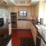 403 s gertruda kitchen