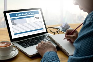 Fannie Mae loan limits increase for home buyers in 2017
