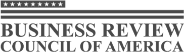 Business Review Council of America