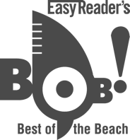 Easy Reader's Best of the Beach